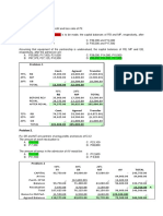 273368464-Dissolution.pdf