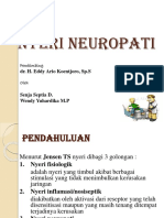 123410712-Nyeri-Neuropati.pptx