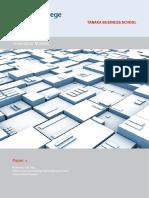 innovation_models.pdf