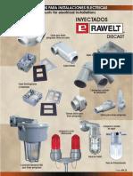 rawelt.pdf