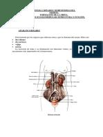 1-Unidad9-Aparato_urinario.pdf
