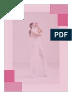 Conceptos para Styling de Modas