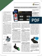 dica_alfatest_jul16_automatizada.pdf