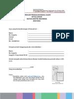 Formlir Pengajuan Balon 31 2.pdf
