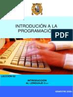 CLASE 2 programacion .pdf