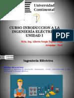 Diapo 01 Unidad I -Introducion IE