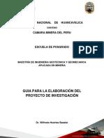 Modelo Para Elaborar Su Proyecto de Investigación (6)