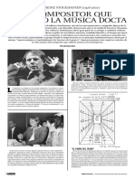 El_compositor_que_enchufo_la_musica_docta_(stockhausen).pdf
