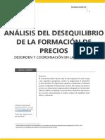 Antal Fekete-Analisis del desequilibrio en la formación de precios.pdf
