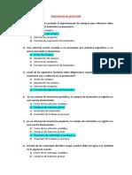 293172492-Preguntas-de-Seleccion.docx