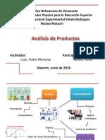 BLOG Diapositivas.doc
