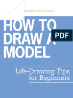 How_To_Draw_A_Model.pdf