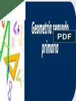 Geometria Segundo Primaria2010pdf
