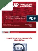 AUDITORIA DE SISTEMAS CONTABLES.pdf