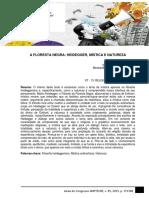 5anptecre-15514.pdf