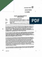 Dtshc Bnk Memo 10.8.2010 3 pgs06282018.pdf
