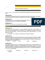Termodinamica - Ciclo Inverso de Carnot