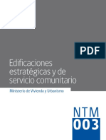 Norma_Tecnica_Minvu_003.pdf