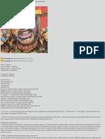 {FR} Dosseh Vidalo$$a Mp3 Telecharger Album Complet Gratuit 2018