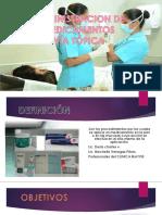 Administracion de Medicamentos Vía Topica Oficiallllllllllllll (1)