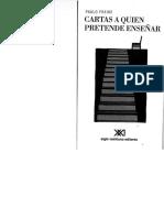 PAULO FREIRE Primera Carta.pdf