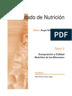 Trat.Nutr-Gil.Hernand-TomII(edwinw).pdf