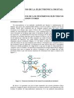 FUNDAMENTOS DE LA ELECTR�NICA.pdf
