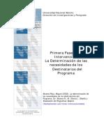 alvarezrojo1.pdf