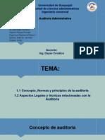 Auditoria-admin.pptx.pdf