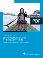 Eflows+for+Hydropower+Projects_GPH_03022018finalWEB
