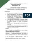 a-Mensaje-1835-1.pdf