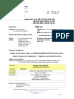 Plan Auditoria de Renovacion