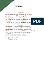 Coco-Recuérdame-LETRA-Y-ACORDES-1.pdf