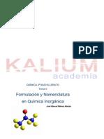 nomeclatura quimica 1.pdf