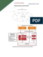 planificacion de texto.pdf