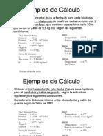 Ejemplos Cambio Estado-13
