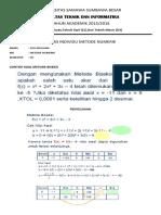 306655708-Tugas-Metode-Tabel-Dan-Biseksi.docx