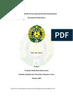 10E00269.pdf