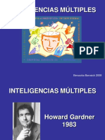 inteligenciasmltiples-090308123857-phpapp01.ppt