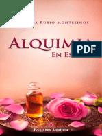 Alquimia Demo