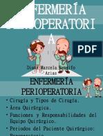 ENFERMERIA PERIOPERATORIA.ppt.pps
