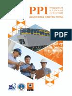 170136_Brosur PPI PDF.pdf