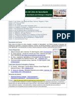 454s Análisis Del Libro de Apocalipsis Cuestionario