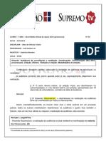 TJ Atos de Oficio Ival 03
