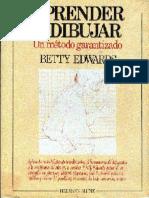 Aprende a dibujar con el lado derecho del cerecro-Betty-Edwards.pdf