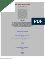 TraditionalSatanism.pdf