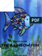 The_R_fish
