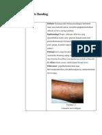 Diagnosis Banding pomr