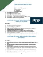 BALOTARIO DE MAESTRIAS 2018.pdf