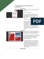 Comentarios a las actuaciones Web del 37 Congreso Federal PSOE